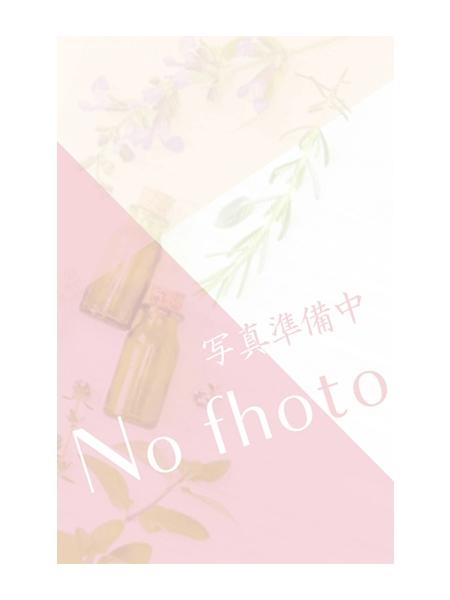 片桐りのの詳細画像
