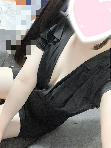 菊池りりかの詳細画像2